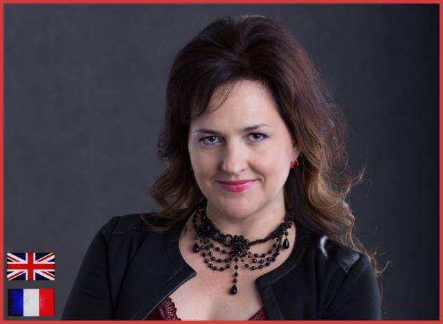 Kertai Katalin referenciák